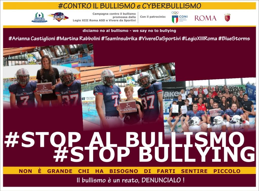 Legio bullismo_TEAMNUOTO_01