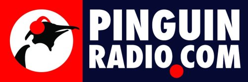 pinguinradiocomlogo-breed