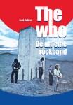 The Who - De Ultieme Rockband