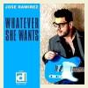 Jose Ramirez - Whatever She Wants