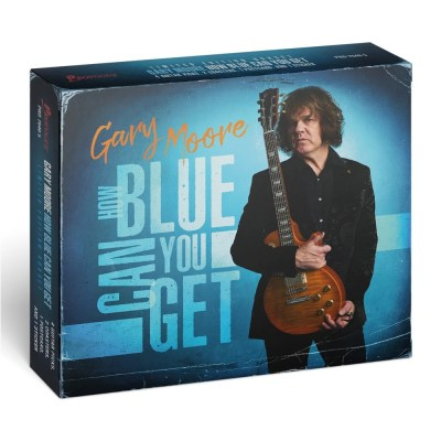Gary-Moore-How-Blue-Can-You-Get-cd-box