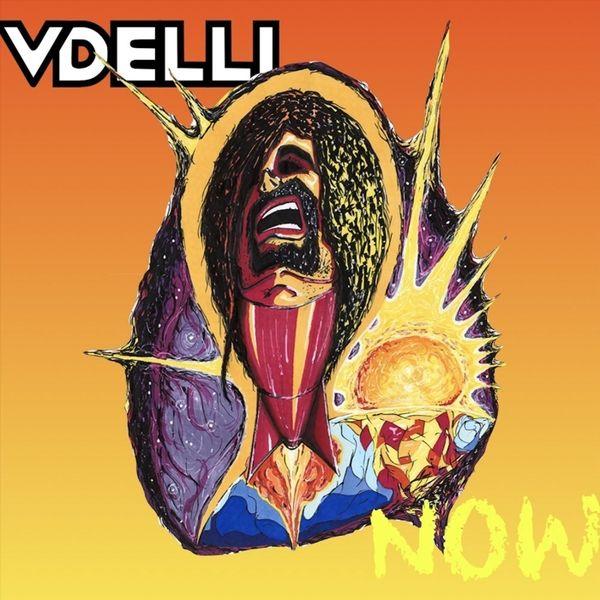 Vdelli - Now