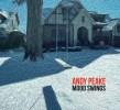 Andy Peake - Mood Swings