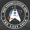 Mike Onesko's Guitar Army - The Last Solo