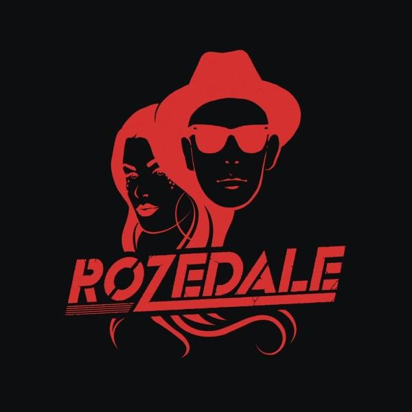 Rozedale - Rozedale