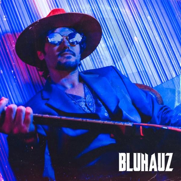 Bluhauz+Album+Cover+(1)