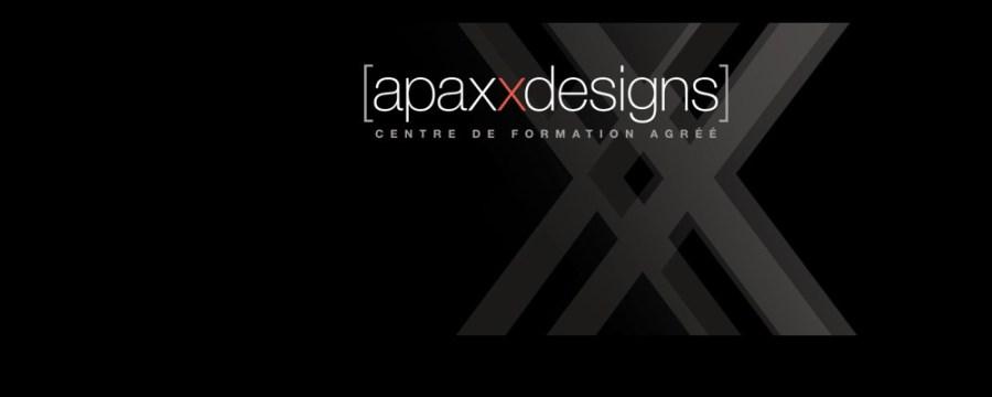 apaxxdesigns