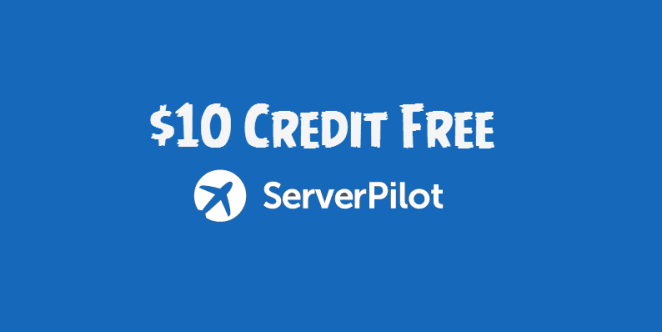 serverpilot-coupon-promo-codes