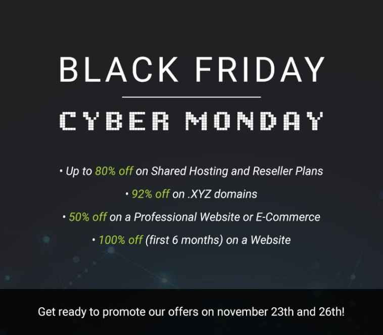 stablehost-black-friday coupon