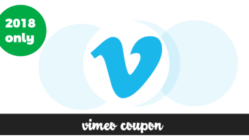 vimeo-coupon-black-friday and cyber monday