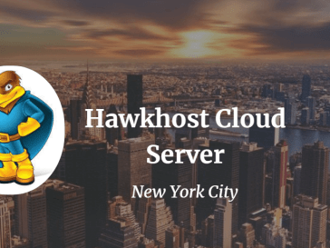 hawkhost-new-york-city-cloud-server