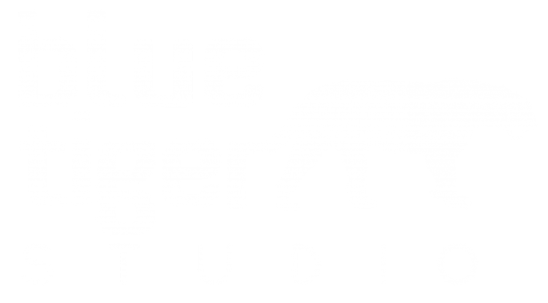Blue Tiger Studio Logo