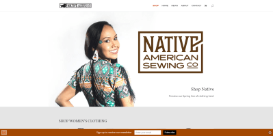 NativeAmericanSewing-Portfolio-01