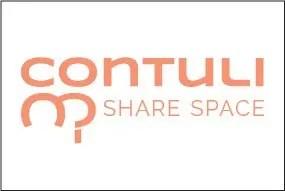 Contuli Logo-main-orange-horiz-slogan-09