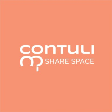 Contuli Website and Brand
