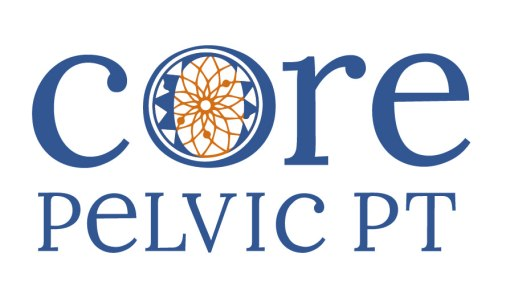 Logo-Design-CORE-Pelvic-PT-simple-navy-15