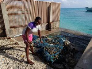 Fishing Net Malaysia