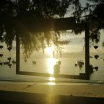 sunrise koh lipe