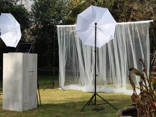 Tips for Choosing the Best Photo Booth Company