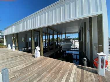 Clean_Yacht_Service_Maryland