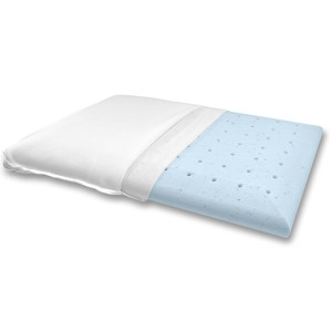 Ultra Slim Full Pillow