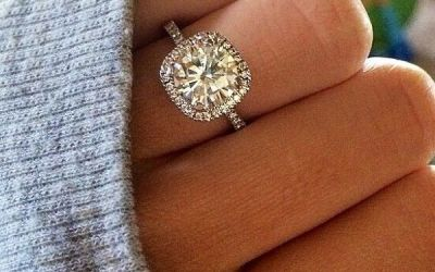 NEWLY ENGAGED?! Don't set that date yet!