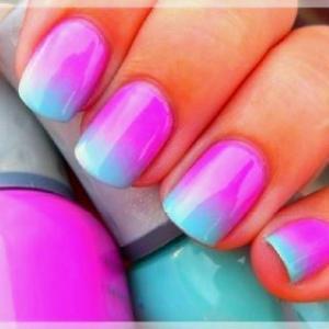 woow_nails__q__by_milicat-d5m0kxm
