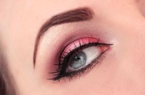 vday makeup 014 copy2