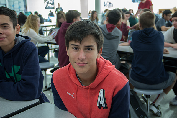 freshman-1