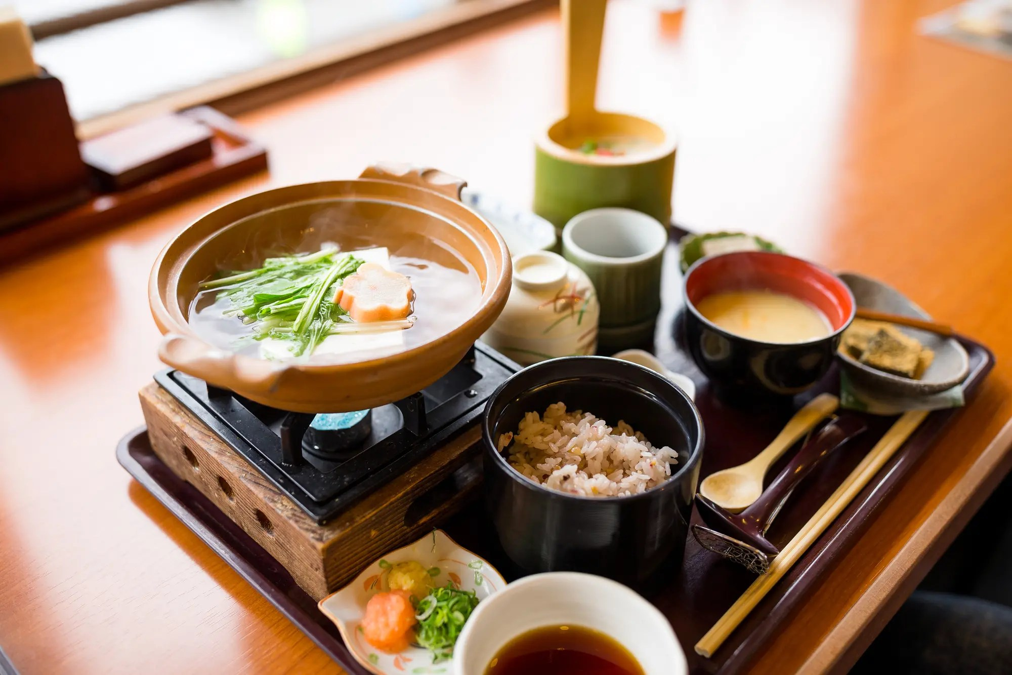 Hara Hachi Bu Enjoy Food And Lose Weight With This Simple Japanese Phrase