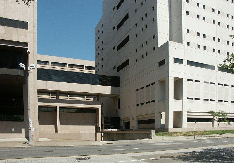 University Northwest Ohio