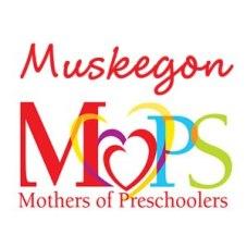 Muskegon-MOPS-grp