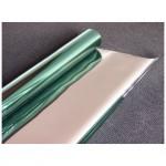 verde-espelhado