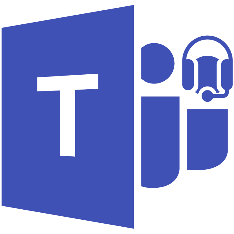 Cloud Calling for Microsoft Teams