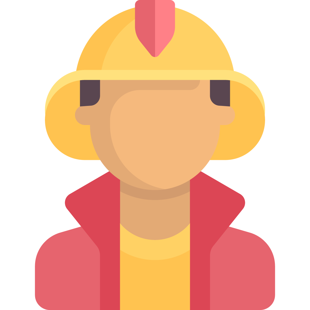 BeHive for Public Safety - Firefighter
