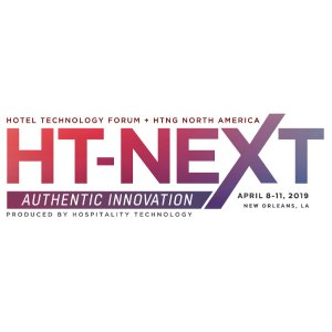 2019 HT-NEXT Conference