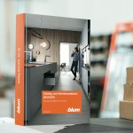 Fittings Solutions By Blum Blum