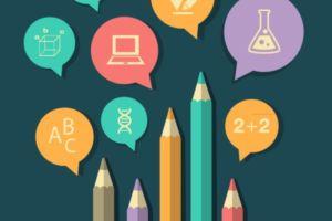 Teaching-corsi-formazione-insegnamento-blumate-informatica