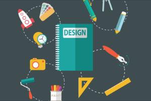graphic-Design-blumate-informatica