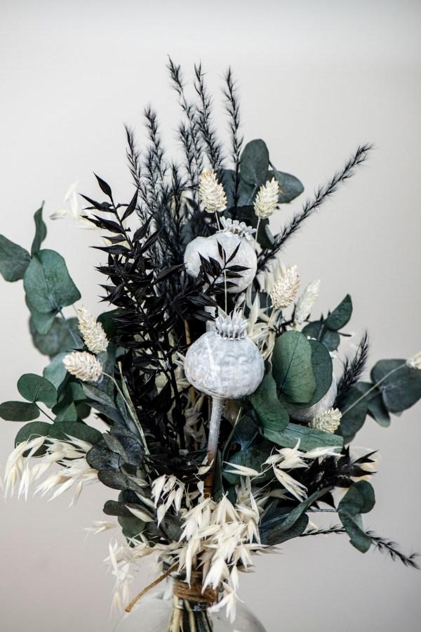 DSC8155 Blumen Heller