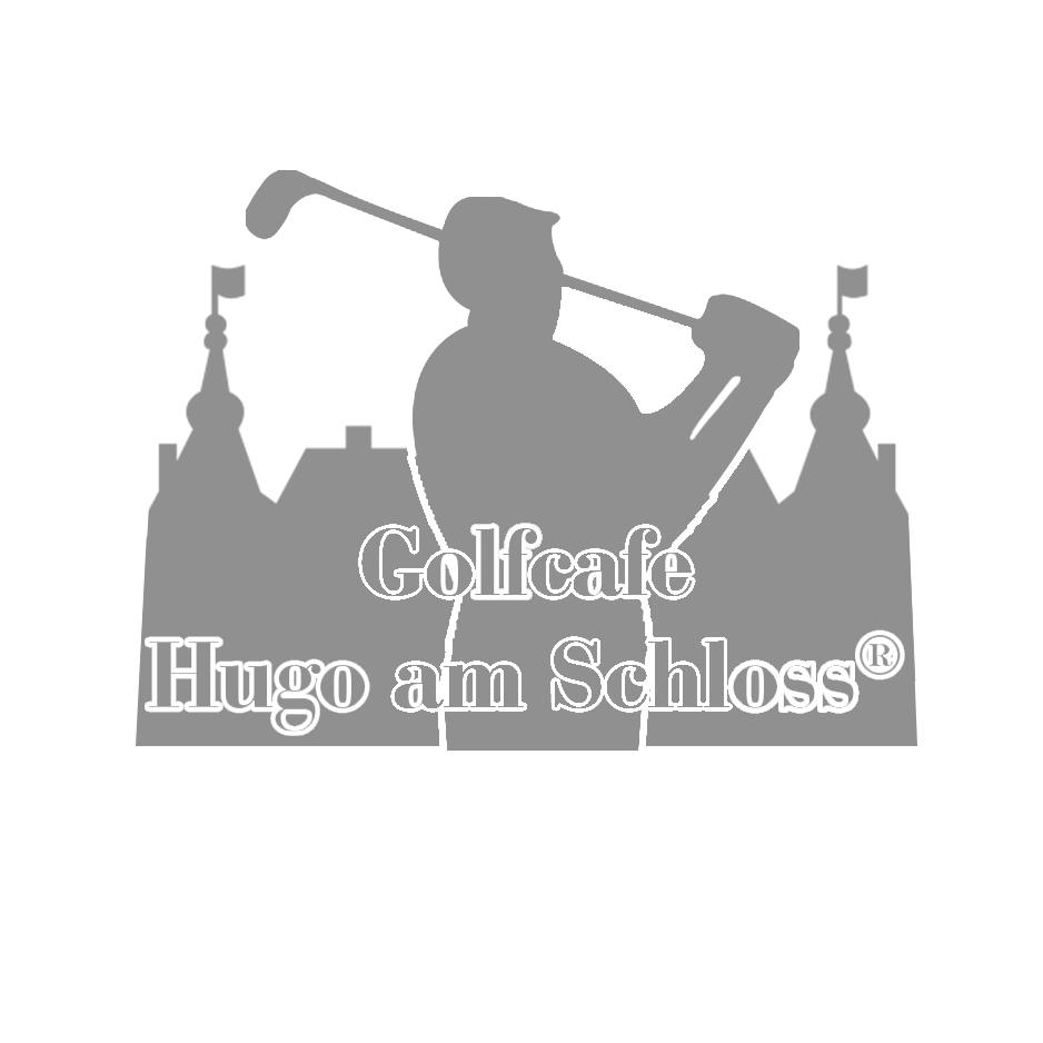 Golfcafe Hugo am Schloss®