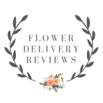 Willkommen bei Blumen Lippe - Stadtpark  Lieferung Wien Versand Wien Blumen liefern