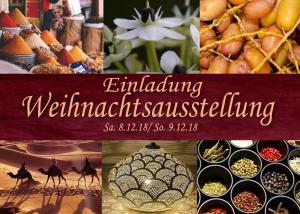 einladung-weihnachsausstellung-2018-vorderseite-blumen-bergmann