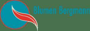 Logo Blumen Bergmann - Bolligen