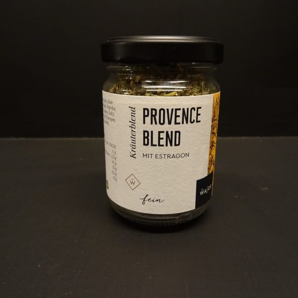Provence Blend