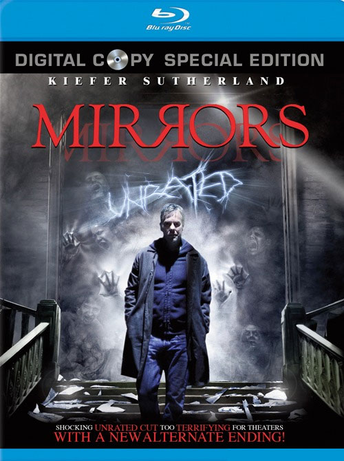 mirrors-bluray.jpg