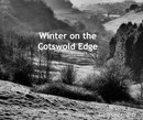 Winter on the Cotswold Edge