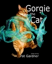 Gorgie the Cat