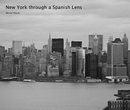 New York through a Spanish Lens