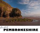 Visiting Pembrokeshire